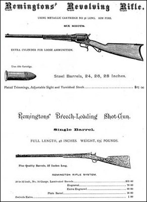 remingtonad-c1880