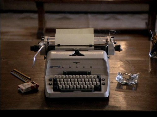 the-shining-typewriter-500x375